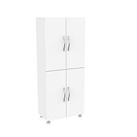 Mimilos D11 Multi Purpose Cabinet