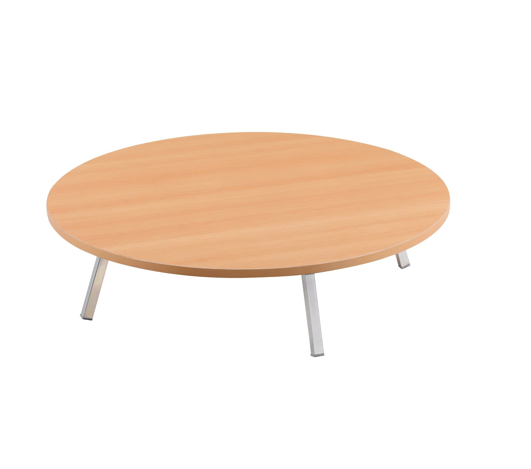 Ground Tables