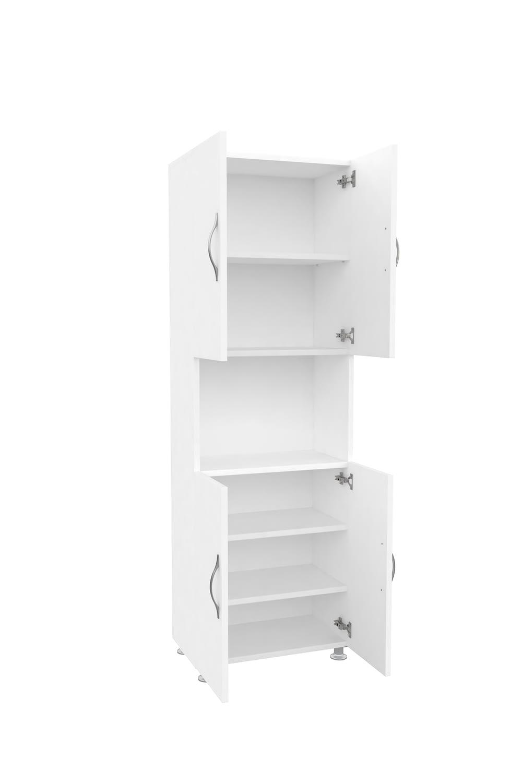 Mimilos D8 Multi Purpose Cabinet