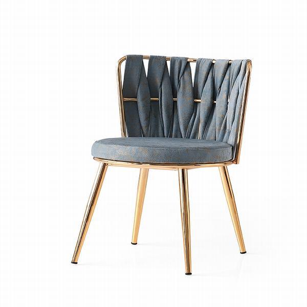 MBG - Chair 601-G