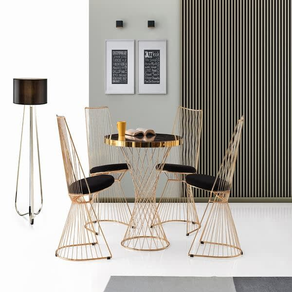 MBG - Table Set 2040