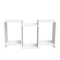 Mimilos R9 Decorative Shelf